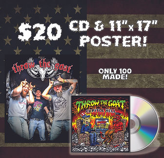 20 Preorder CD Poster.jpg