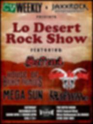 Lo Desert Rock Show.jpg