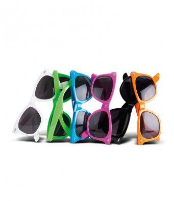 Kimood Colourful Sunglasses (KI3026)