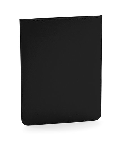 CLEARANCE BG753 BagBase Boutique iPad®/Tablet Slip