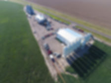 Seed plant drone view.jpg
