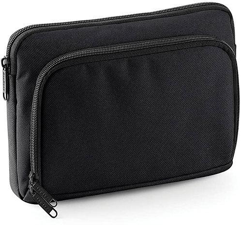 CLEARANCE - BagBase Bg341 Ipad Mini/Tablet Shuttle