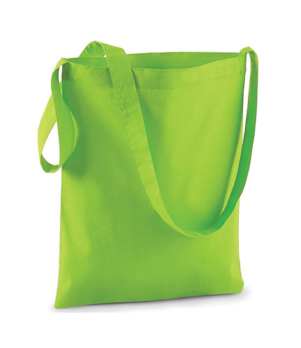 Westford Mill Sling Tote/Bag for Life (W107)