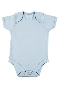 Casual Classic Baby Body Suit Vest