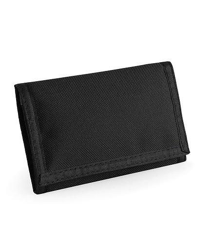 BagBase Ripper Wallet (BG40)