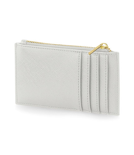 BagBase Boutique Card Holder - BG754
