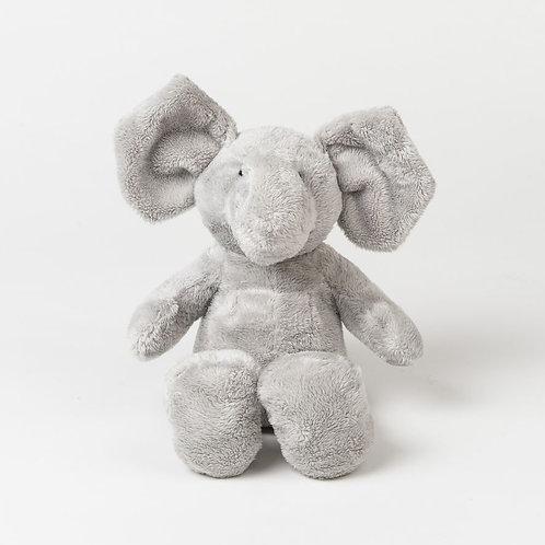 CLEARANCE - Mumbles Ellie Elephant (MM13)