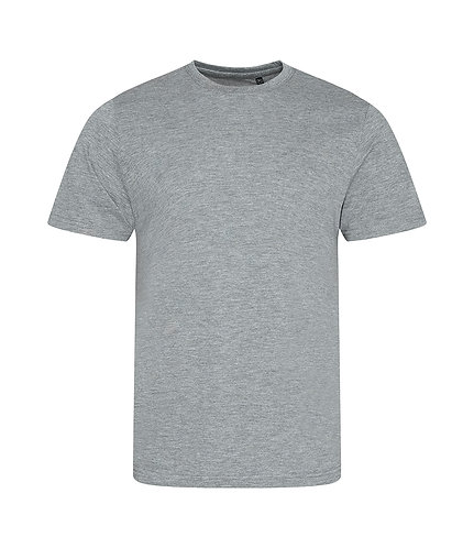 CLOTHING CLEARANCE - Children's T-Shirts, Boy's, Girl's, Unisex Styles