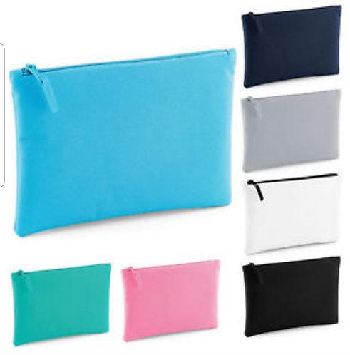 BagBase Grab Pouch - iPad Mini Size (BG38)
