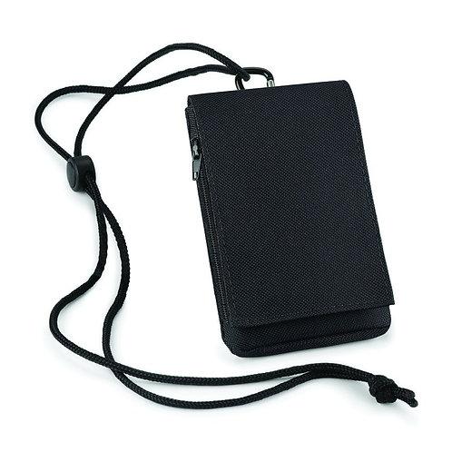 BagBase Phone Pouch - BG46