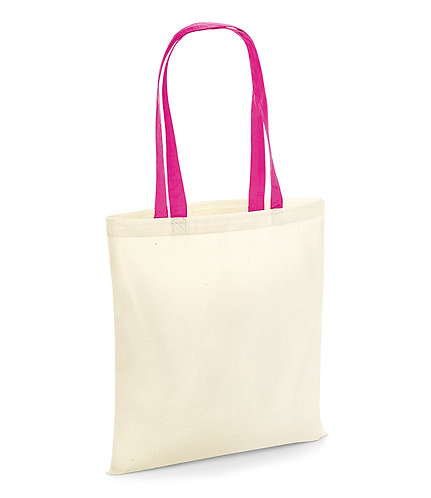 CLEARANCE - Bag For Life Tote Bag - W101C