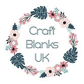 Craft-Blanks-UK-Logo-Wreath.jpg