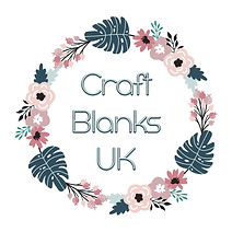 Craft-Blanks-UK-Logo-Wreath.jpg