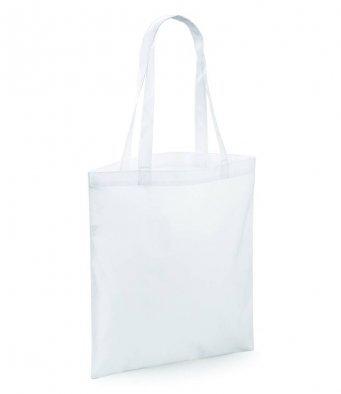 BG901 BagBase Sublimation Shopper