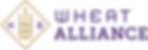 kwa-logo.png