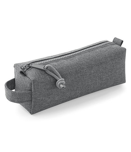 BagBase BG69BagBase Essential Pencil / Accessory Case