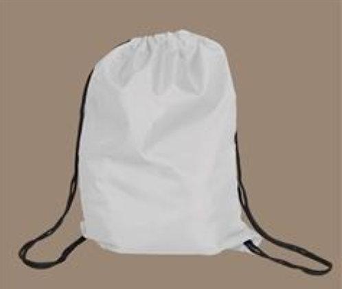 Budget Gymsac Sport Bag