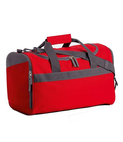 CLEARANCE - SOL's Liga Holdall / Sports Bag