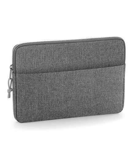 "BG67 BagBase Essential 13"" Laptop Case"