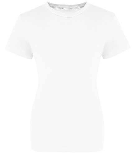 CLOTHING CLEARANCE - Adult T-Shirts