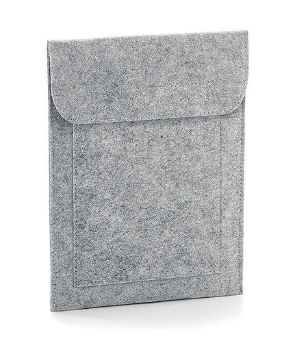 BG727 BagBase Felt iPad® / Tablet Slip