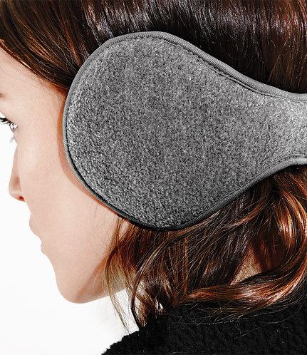Beechfield Suprafleece™ Ear Muffs (BB242)