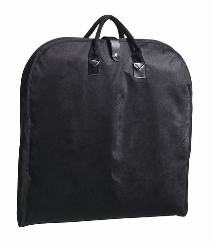 CLEARANCE - 74300 SOL'S Premier Suit Bag