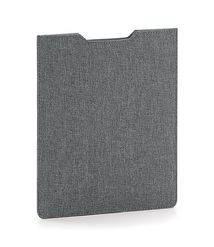 CLEARANCE - BG66 BagBase Essential iPad®/Tablet Slip