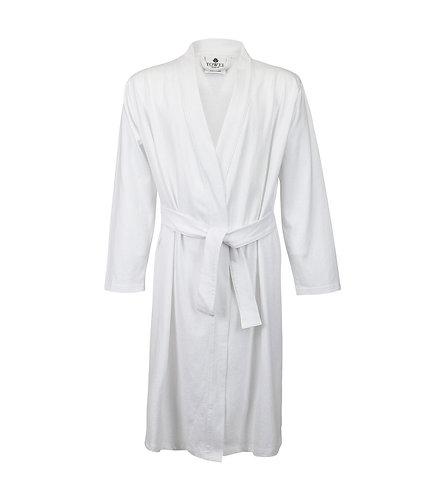CLEARANCE - Towel City Kids Robe (TC51)