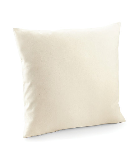 Westford Mill Cushion Cover W350
