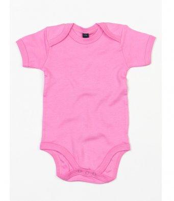 BZ10 BabyBugz Baby Bodysuit