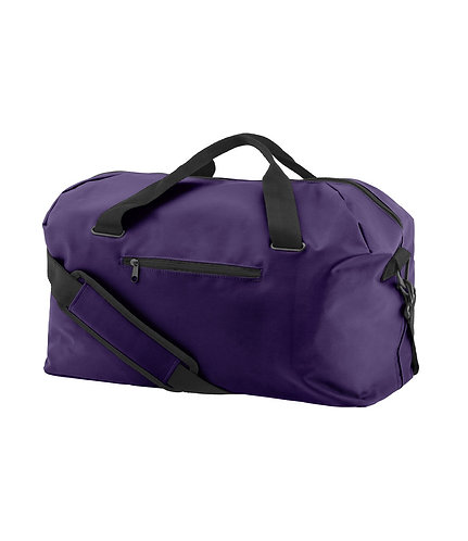 CLEARANCE - AWDis Cool Gym / Holdall Sport's Bag
