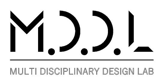 PNG Logo Illustartion.png