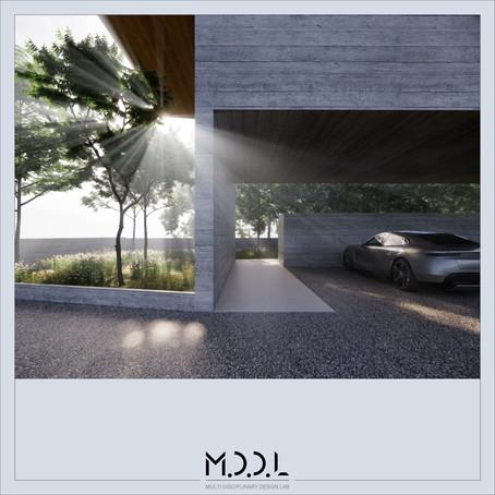 Residential Development - Lakkia