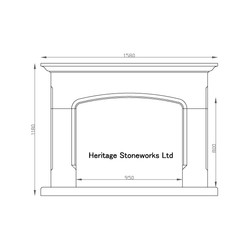 From £1985 plus VAT and Fitting
