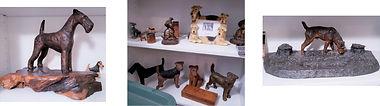CATC art auction photos.jpg