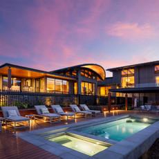 3a.villa-poolside mr.jpg