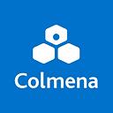 colmena.png