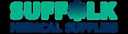 Logo%20TM_edited.png