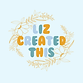 Liz Created This Logo.PNG