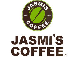 About Jasmi's Coffee