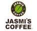 About Jasmi's Coffee
