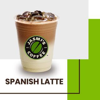 Spanish Latte.jpg