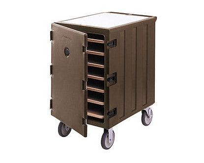 Camcarts for Food Boxes, Sheet Pans – Non Electric-Low