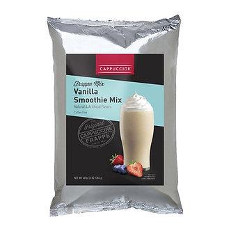 Vanilla Smoothie Mix