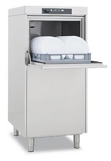 Warewasher - NeoTech 900