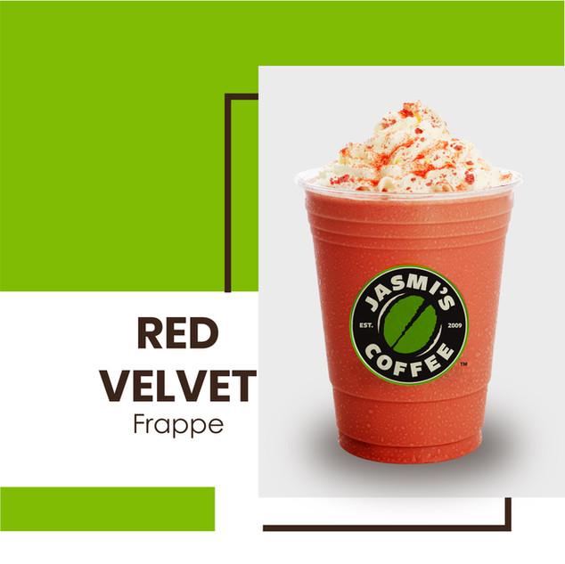 Red Velvet Frappe.jpg