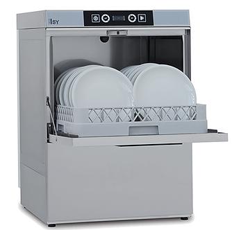 Underground Dishwasher - IsyTech 36