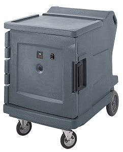Camtherm® Hot Only Cart-Low
