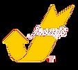 Jasmi's logo
